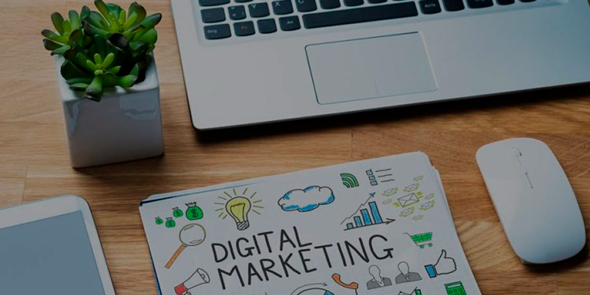 Marketing Digital: o que é e por onde começar